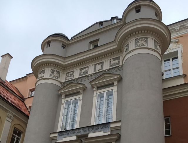vilnius-img_1876-a-fotozsuzsi-egyetem