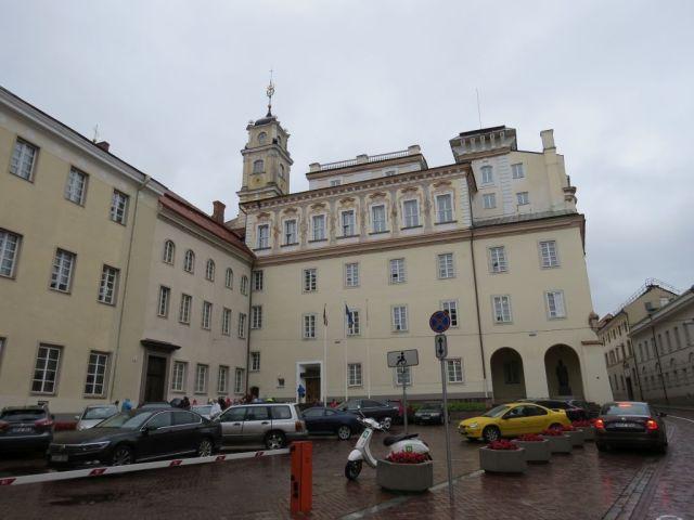 vilnius-img_6840-gyo-egyetem