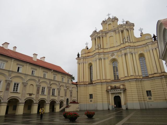 vilnius-img_6854-gyo-egyetem