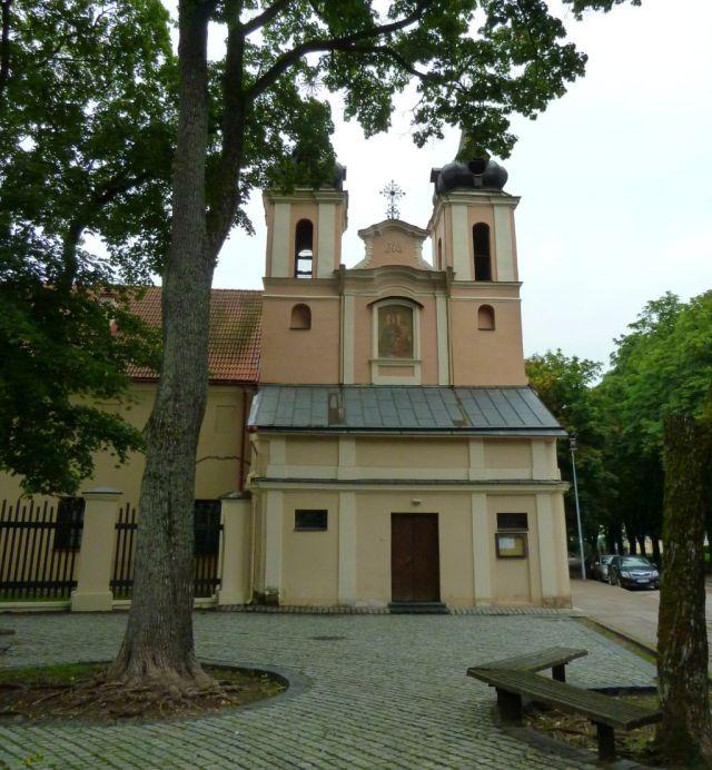 vilnius-p1630146-szent-kereszt-tmpl