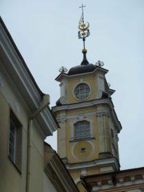 vilnius-p1630264-egyetem