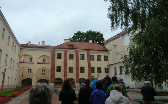 vilnius-p1630266-egyetem