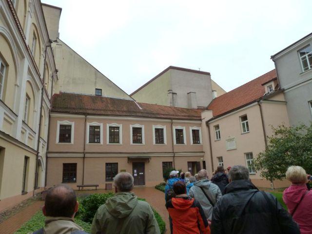 vilnius-p1630288-egyetem