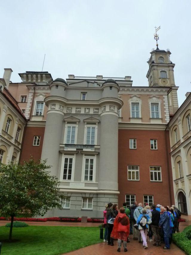 vilnius-p1630292-egyetem
