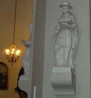 vilnius-p1630312-egyetem-tmpl