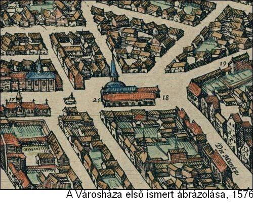 01-varoshaza-elso-ismert-1576-vlvlviln67-02