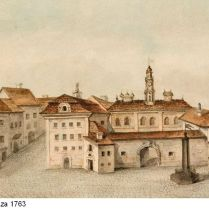 02-vilniaus_rotuse-1763_-marcelinas-janusevicius-apakrpyta