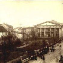 05-varoshaza-rotuse-1873-m-banga-tv3-lt