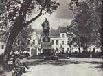 cherniakovski-szobor-vilnius