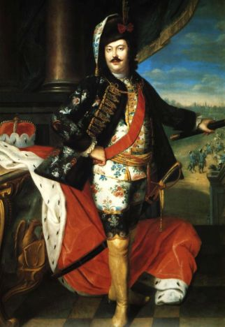 hieronim_florian-_radziwill-1746-jacob-wessel