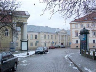 lopacinski-sulistrowski-palota-s-skapo-g-4-vlvlviln52-03