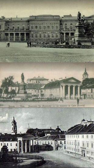 muravjov-szobor-kollazs