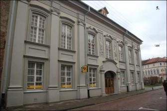 pac-palota-sv-jono-g-3-lengyel-kovetseg