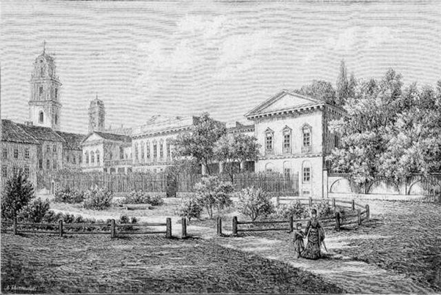 palace_of_bishop_of_vilnius_ignotas_masalskis-_lithuania-1870-1881