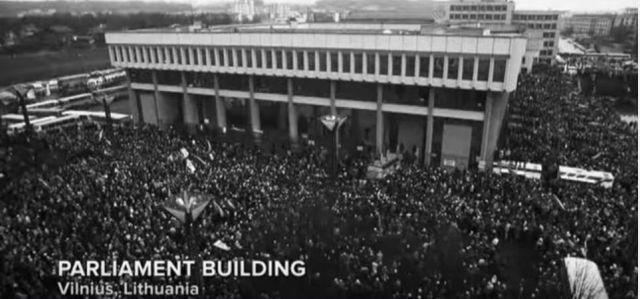 parlament-building