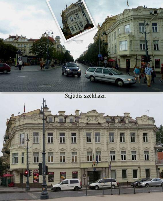 sajudis-haz-kollazs