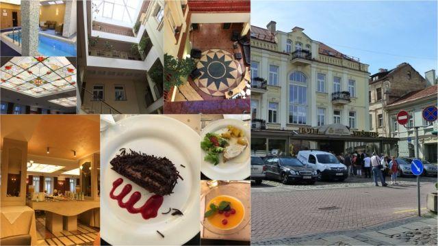 vilnius-artis-hotel-kollazs
