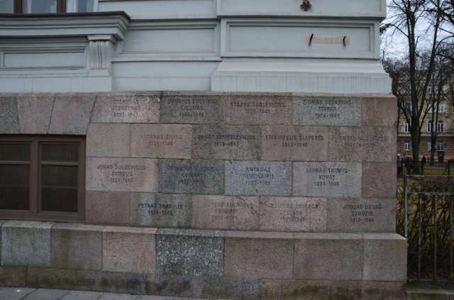 vilnius-genocido-auku-muziejus-forras-kindadukish-dsc_0078