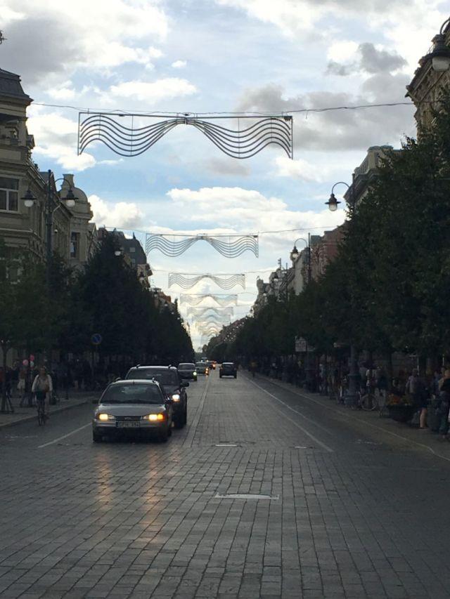vilnius-img_1686-gedimino-prospekt-fotozsuzsi
