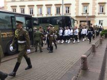 vilnius-img_1720-v-elnoki-palota-parade