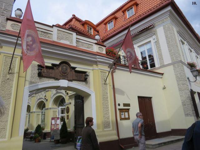 vilnius-img_6701-gyo-olizar-lopacinski-pal-shakespeare-hotel