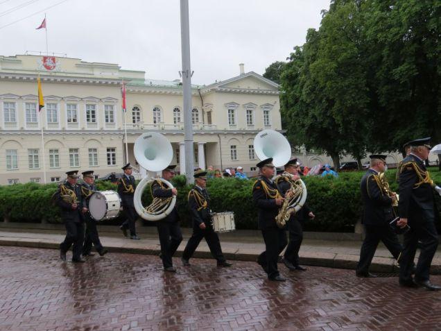vilnius-img_6836-gyo-elnoki-p-kat-parade