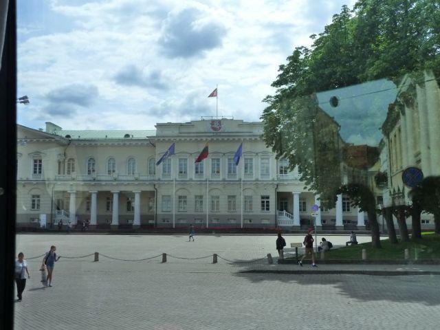 vilnius-p1620789-elnoki-palota