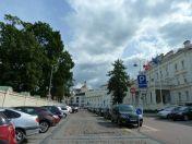 vilnius-p1620796-szallodaval-szemben-ep-park-fal