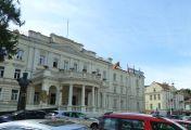 vilnius-p1620804-szallodank-es-a-honvedelmi-miniszterium