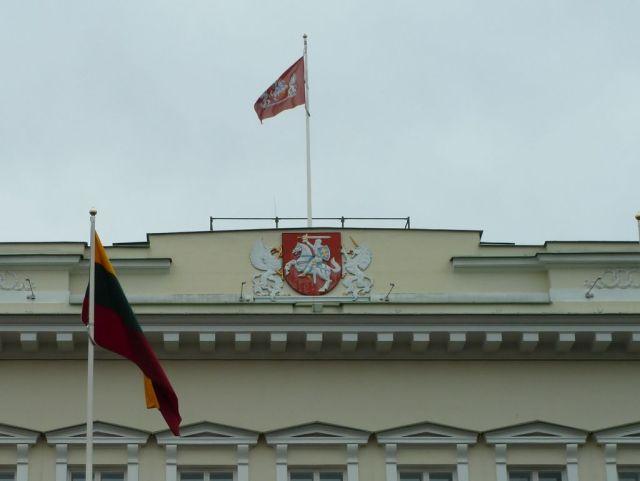vilnius-p1630251-a-elnoki-palota