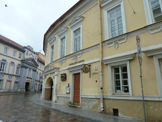 vilnius-p1630335-bzostovskiu-pal