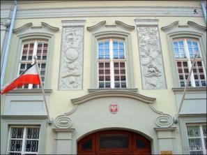 vilnius-pac-pal-sv-jono-g-3-lengyel-kovetseg