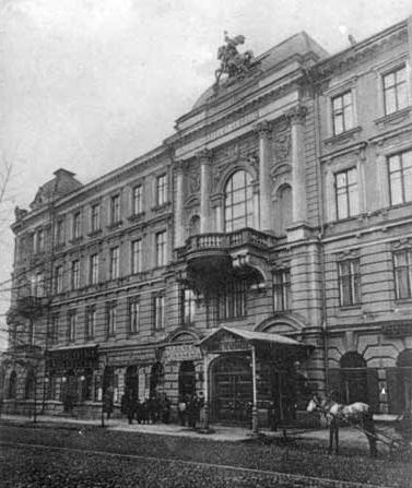 vilnius-szent-gyorgy-hotel-szazadelo