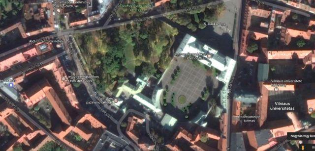 vilnius_elnoki_palota_google_earth