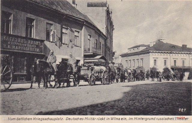 1915_vilnius-_nemet_hadsereg_bevonul