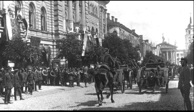 1922-celebration_vilnius-bekebelezesenek-unneplese-_1922