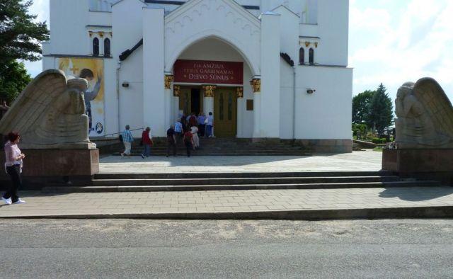 siluva-p1630951