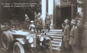 i-vh-1916-ii-vilmos-wilnaban