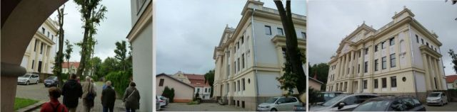 kaunas-erseki-palota