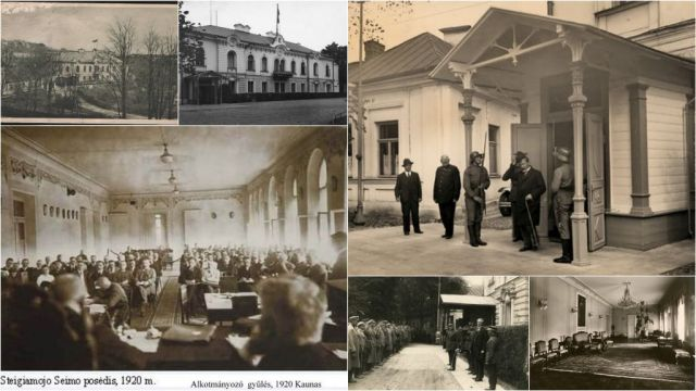 kaunas-elnoki-hivatal-1920-1940