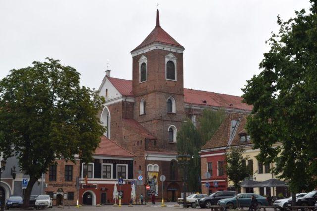 kaunas-img_3601-peter-es-pal-apostolok-bazilika-foto-veronka