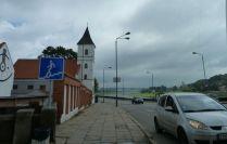 kaunas-p1630886-evangelikus-templom