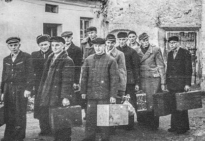 litvan-papok-deportalasa-szovjet-idoszak
