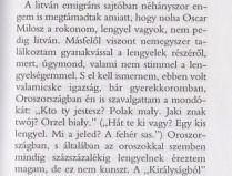milosz-venclovanak-_sajat_nemzetisegerol-02