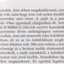 milosz-venclovanak-_vilna_zsido_es_nem_zsido_elkulonulese-03