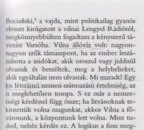 milosz-venclovanak-_vilnarol-01