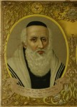 portrait-of-rabbi-elyahu-ben-shlomo-zalman-1720-1797