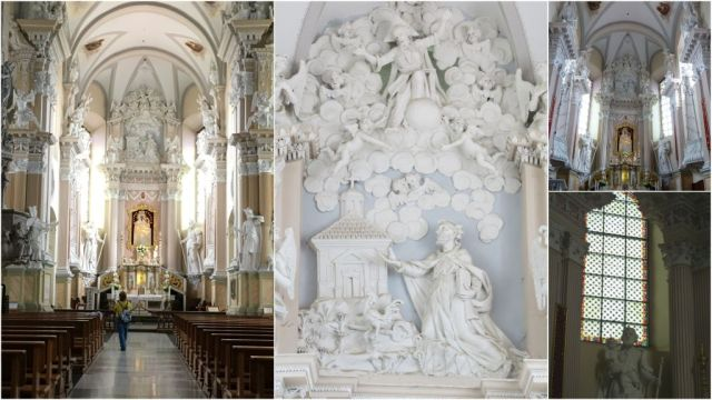 siluva5-bazilika-fooltar