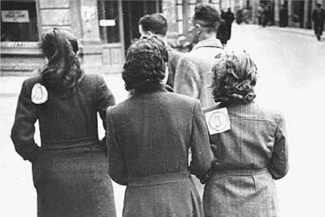 vilna-round-patch