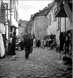 vilna_ghetto_1938
